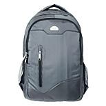 sendiwei s-209 Mode Multifunktionsstoßfest Rucksack / Laptop-Tasche