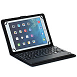 DGZ Portable Bluetooth Wireless Keyboard and Case for 9-Inch  iOS/android/windows systems Tablets