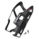 RASTON Carbon Fiber Bicycle Bottle Cage