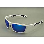 Driving  Polarized Oversized Sports Glasses