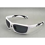 Driving  Polarized Wayfarer Sports Glasses