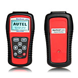 Support Multi-language Autel MaxiScan MS509 OBD2 Code Reader Scanner Car Diagnostic Tool