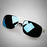 Men 's Polarized flyer Sunglasses