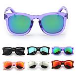 Women 's Mirrored Hiking Sunglasses