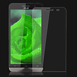 High Definition Screen Protector for Asus Zenfone 4
