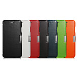 Genuine Leather Case And Full Body Case For Apple iPhone6 4.7 Inch