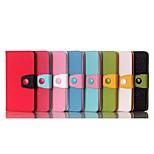 LG G3 Bump Color Fashion Mobile Phone Sets