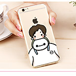 Mobile phone protection shell phone sets foriphone 6 4.7