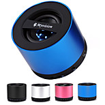 Wireless Bluetooth Stereo Hands-free Calling/Gift Portable Subwoofer Mini Super Speaker