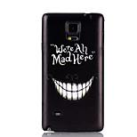 fogosztás pc telefon esetében Samsung Galaxy Note 4