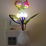 New Kiwi Dream Led Colorful Night Light Sensor Light Control
