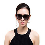 Women 's Polarized Cat-eye Sunglasses