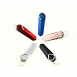 bluetooth v4.1 + EDR wireless earhook auricolare per il iphone per tutti i cellulari Samsung cellulare