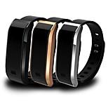 Kimlink TW07 Wearable Smart Wristband Bracelet/Bluetooth4.0/Pedometer/Sleep Tracker for IOS Smartphone