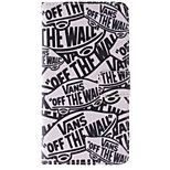 Fashion Design COCO FUN® Off The Wall Pattern PU Leather Wallet Case Cover for LG G3