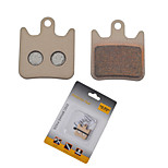 Mi.xim GIANT Cycling Metal Disc Brake Pads For Some of the GIANT Bike