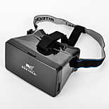 3D Magic Box Universal Virtual Reality 3D and Video Glasses for 3.5''-5.6