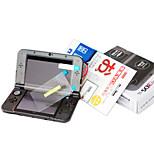 Nintendo 3DS Nueva LL (XL) Novedad Bolsos, Cajas y Cobertores - Nintendo 3DS Nueva LL (XL)