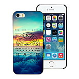 You Can't Have a Rainbow Design Hard Case for iPhone 4/4S
