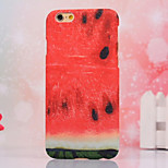 Chowhound Essential Watermelon Pattern  iPhone 6