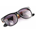 Ourspop OP-2104 RETRO SUNGLASSES Female Models