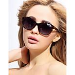 Women 's Polarized 100% UV400 Anti-Radiation Wayfarer Sunglasses