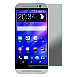 Toughened Glass Screen Saver  for HTC Desire 820 Mini