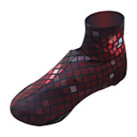 Outdoor Bike Bicycle Shoes Cover Racing Shoe Covers Riding Cycling Shoe Covers