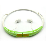 Bluetooth headset HBS - 740(Assorted Color)