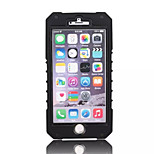 Griffin Survivor Full Body Case for iPhone 6 Plus(Assorted Colors)