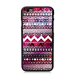Colorful Design Hard Case for iPhone 5C