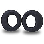 Replacement Ear Pads Cushion for Sony MDR-RF970R RF970RK 960R MDR-RF925 RF925R RF925RK Headphones