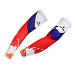 Sun-proof/Wicking/Quick-drying Cycling Protective Arm Sleeve Men Women Breathable Windproof Mrm Sleeve