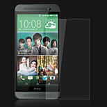 High Definition Screen Protector for HTC One E8