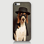 Cool Dog Pattern Case Back Cover for Phone6 Case
