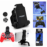 DOBE Universal Holder for PS3 Controler /Android Games Controllers/Samsung Apple Xiaomi Samrt Phones