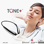 Bluetooth 4.0 Stereo Earbuds Wireless Heaset/Headphones Built-in Microphone  Headset
