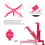 Selfie Stick, AngLink Ultra Compact Extendable Wireless Bluetooth 4.0