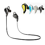 Fashion Stereo Music Sports Bluetooth 4.0 Headphone Earphone for iPhone Sony Samsung