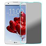 Toughened Glass Screen Saver  fo LG G2 mini