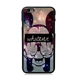 Whatever Design Hard Case for iPhone 5C
