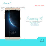 NILLKIN Amazing H+ Anti-Explosion Tempered Glass Screen Protector Film for LeTV Le1pro