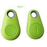 Bluetooth Lost Preventer Anti Lost Alarm Mobile Phone Lost; Preventer Bluetooth Bluetooth Alarms