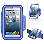 Color Sports Armband For iPhone 6(Assorted Colors)