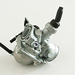 Mikuni Carburetor VM16 Carb 19mm fit 70cc 90cc 110cc Dirt Pit Bikes ATV Quad