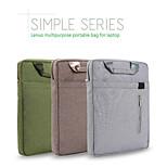 LENUO BL32 Multipurpose Portable Bag for Laptop