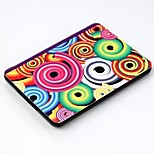 High Quality Colorful Flip Slim Luxury PU Leather Case Cover for Kindle Voyage