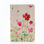 TPU painted Tablet PC Case for Ipad 2/3/4