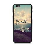 Breathe Design Hard Case for iPhone 5C