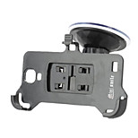 Mini smile™ Car Mounted Suction Cup Holder with Bracket for Samsung Galaxy S4 i9500